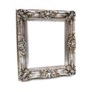 Barokkikehykset, -peilit