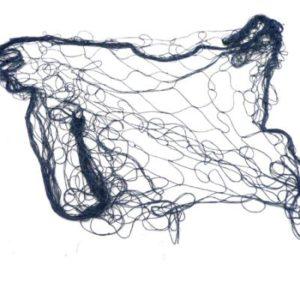 Somistusverkot-kalaverkot