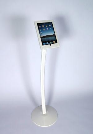 iPad -telineet