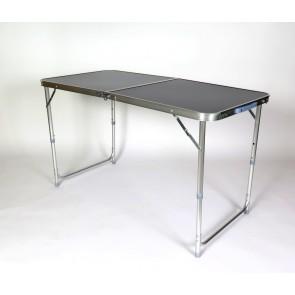 Messu-/myymäläpöydät ja tuolit